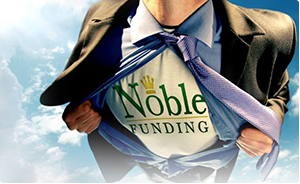 Noble Funding