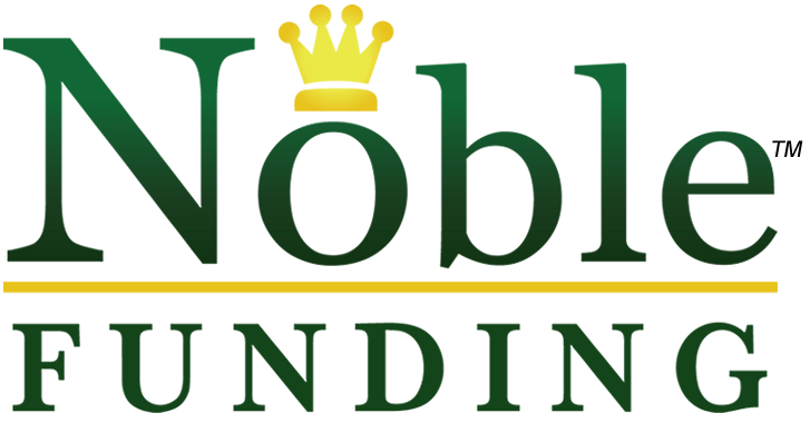 Noble Funding Business Loans